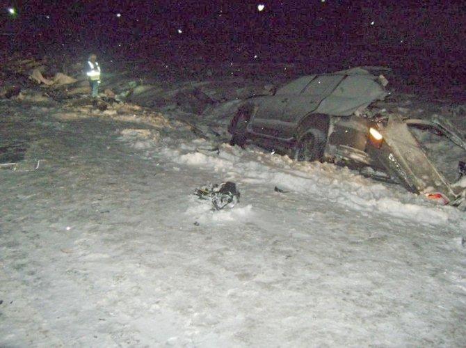 Семья из Екатеринбурга погибла в ДТП в Тюмени 2.jpg