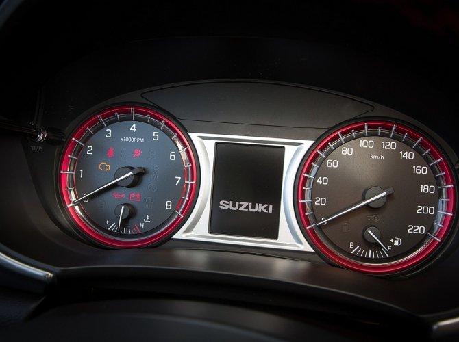 Suzuki Vitara S 6.jpg