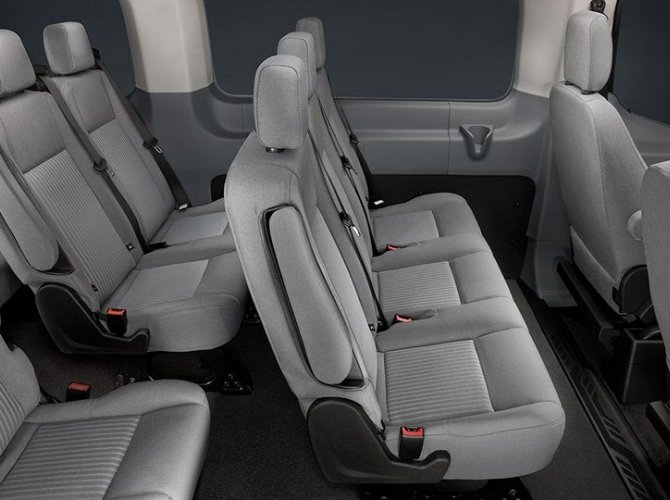 Ford Transit 5.jpg