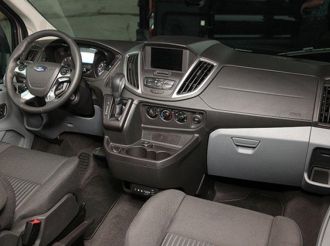 Ford Transit 12.jpg