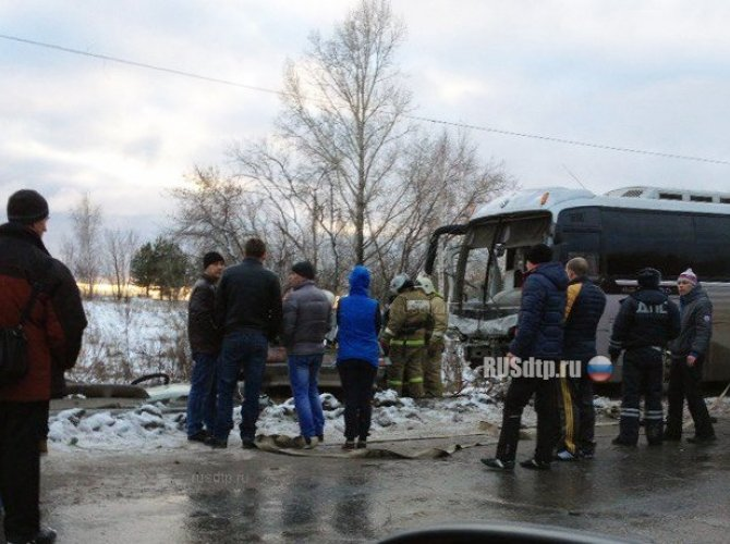 В Краснокамске в ДТП с участием автобуса погибли три человека 2.jpg