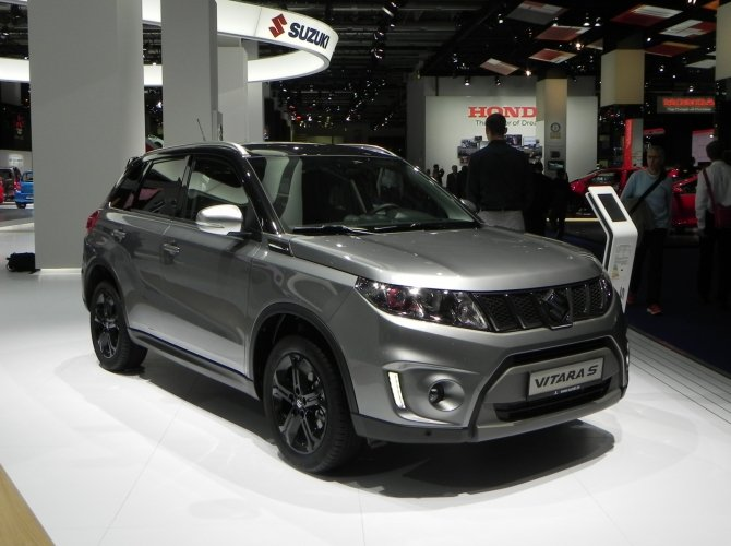 Suzuki Vitara S 1.jpg