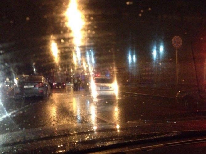 В ДТП на Витебском проспекте погиб человек 9.jpg