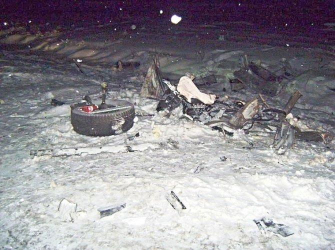 Семья из Екатеринбурга погибла в ДТП в Тюмени 1.jpg