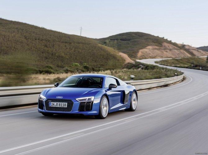2016 Audi R8 9.jpg