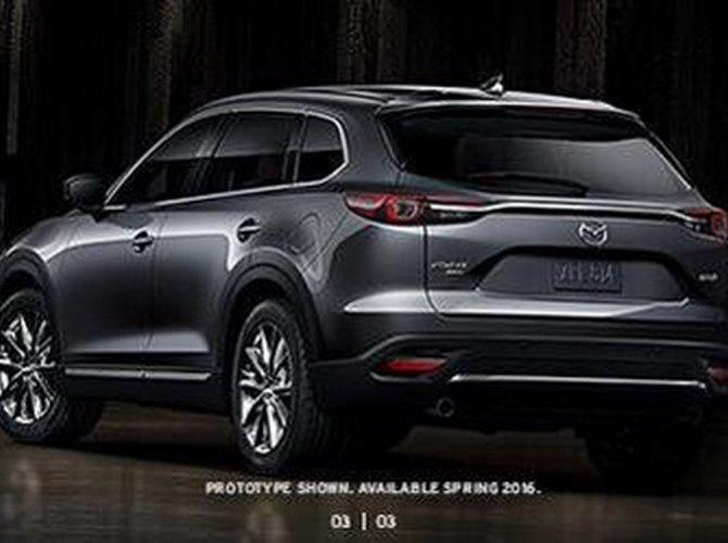 2016-Mazda-CX-9-2.jpg