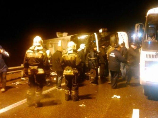 В ДТП под Тулой погибли 7 и пострадали 48 человек 6.jpg
