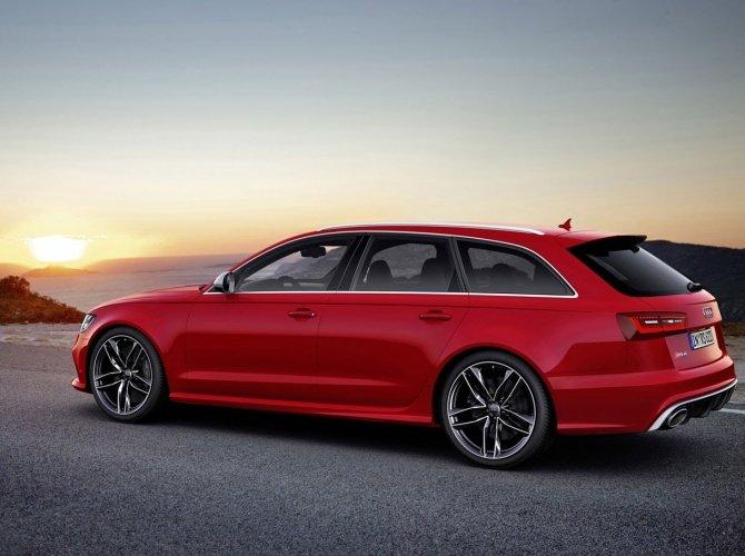 Известна стоимость новых мощных версий Audi RS6 Avant и RS7 Sportback 1.jpg