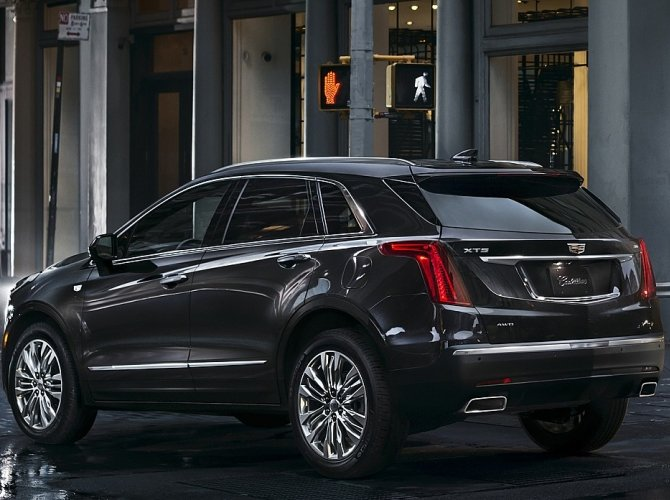 Cadillac XT5 3.jpeg
