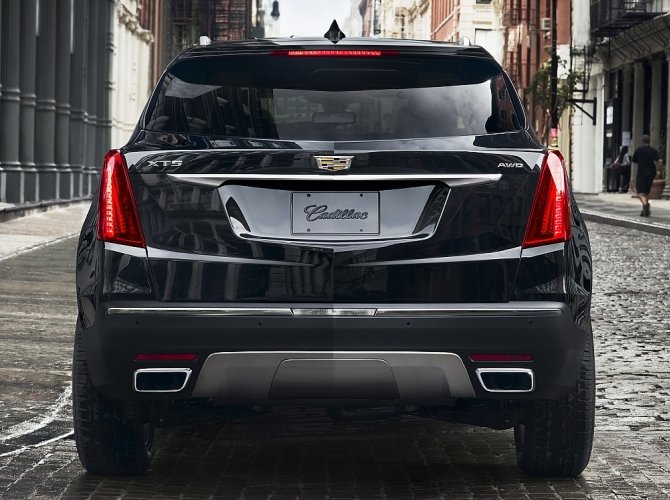 Cadillac XT5 11.jpeg