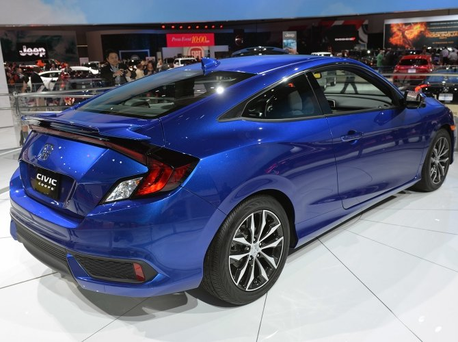 04-2016 Honda Civic Coupe LA.jpg