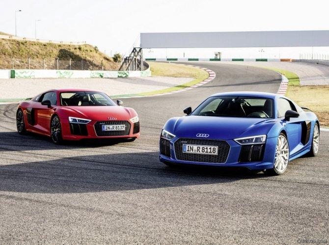 2016 Audi R8 6.jpg