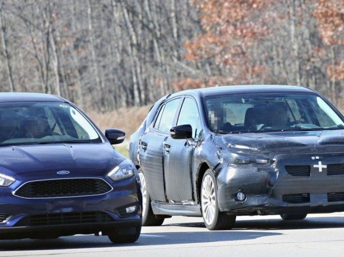 Шпионские фото нового поколения Subaru Impreza 2.jpg