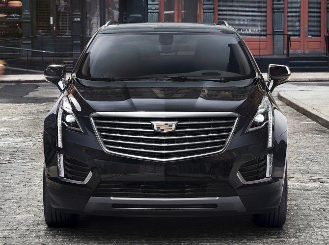 Cadillac XT5 1.jpeg