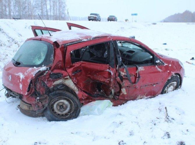 в татарстане из-за разной резины погибла автоледи 2.jpg