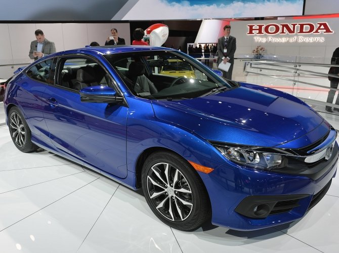 01-2016 Honda Civic Coupe LA.jpg