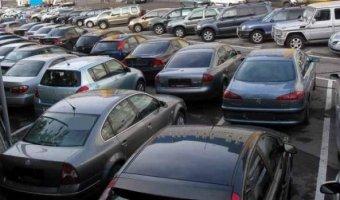 Названы самые надежные подержанные автомобили в Германии