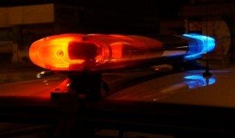 В Подмосковье в ДТП с грузовиком погибли четыре человека