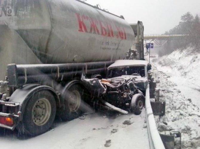 В ДТП на Бердском шоссе погиб человек (2).jpg