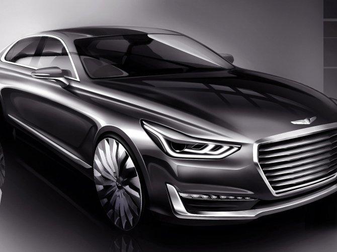 Hyundai-Genesis-G90.jpg