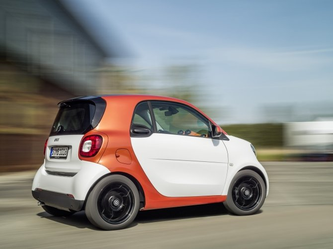 Smart Fortwo и Forfour (7).jpg