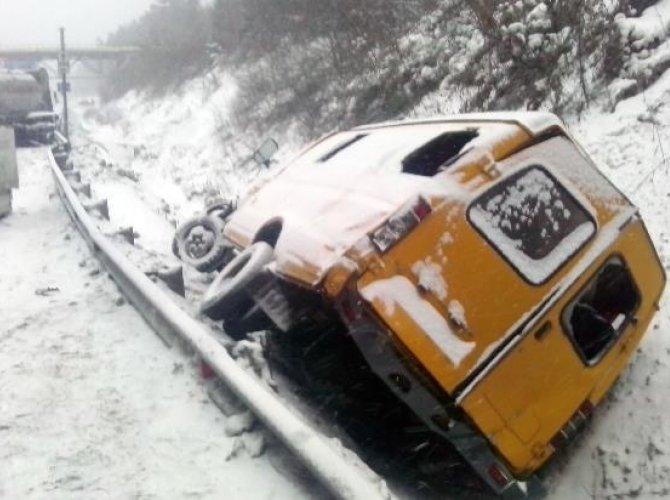 В ДТП на Бердском шоссе погиб человек (1).jpg