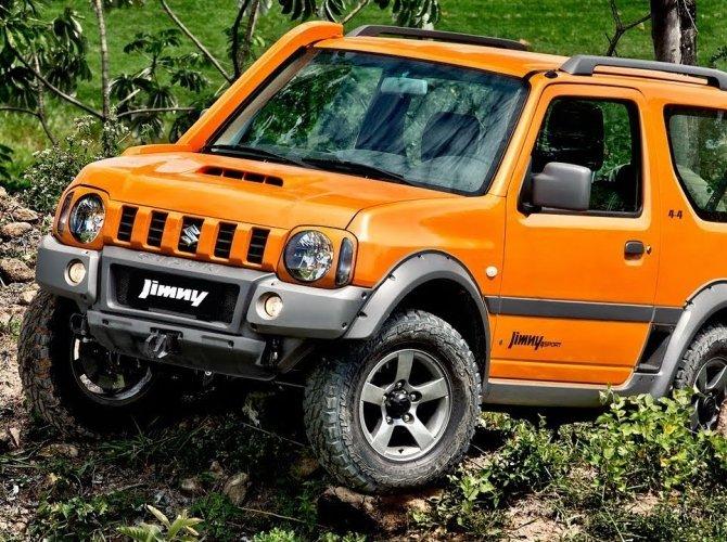 Suzuki Jimny (4).jpg