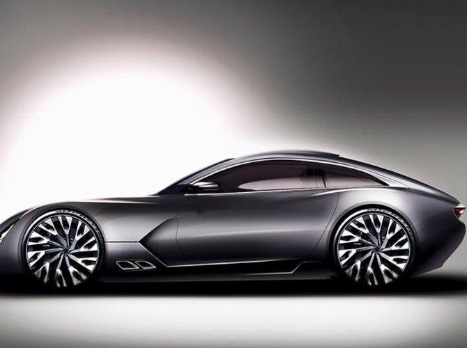 Возрожденная марка TVR представила рендер нового спорткара.jpg