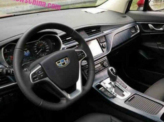 Появились новые изображения кроссовера Emgrand S7 от Geely (5).jpg