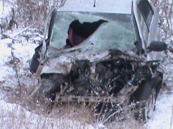 Под Рязанью в ДТП с маршруткой пострадали семь человек, из них трое - дети (3).jpg