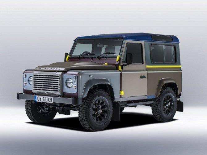Land Rover Defender (4).jpg