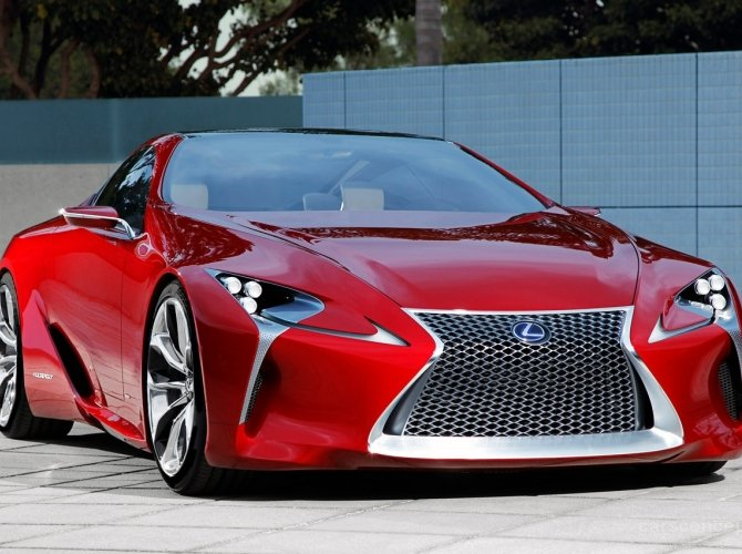 Lexus Future-Luxury Coupe (2).jpg