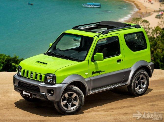 Suzuki Jimny (5).jpg