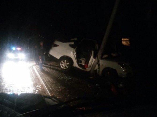 На трассе «Калининград — Мамоново» разбились две сестры.jpg