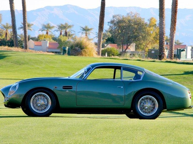Aston Martin DB4 GT Zagato (1).jpg