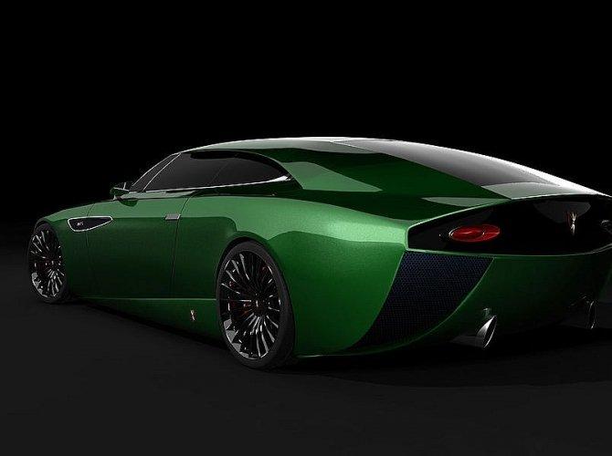 Aqos Fastback Coupe Classic (3).jpg