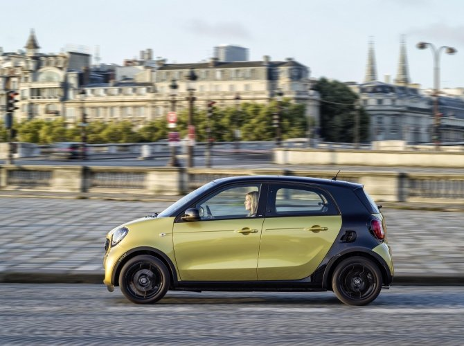 Smart Fortwo и Forfour (2).jpg