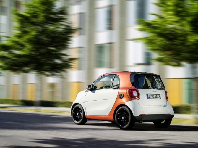 Smart Fortwo и Forfour (5).jpg