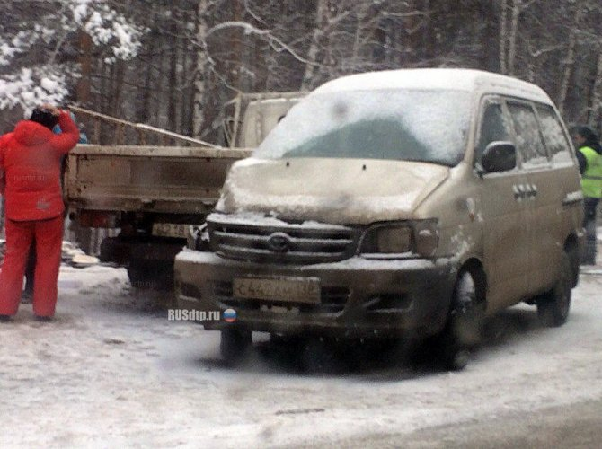 Водитель и два ребенка погибли в ДТП под Ангарском (1).jpg
