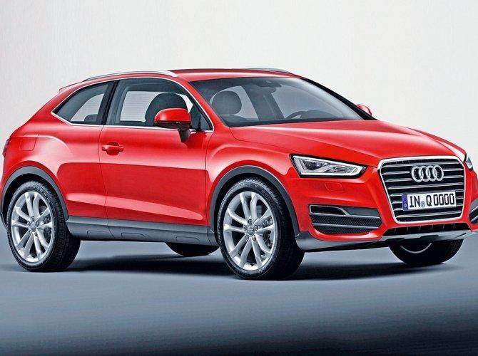 Audi в 2016 году представит новинки Q2 и Q5 1.jpg