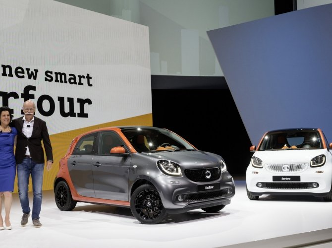 Smart Fortwo и Forfour (3).jpg