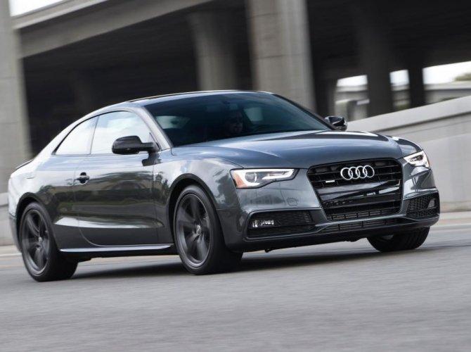 Audi А5.jpg