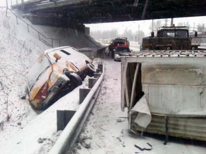 В ДТП на Бердском шоссе погиб человек (5).jpg