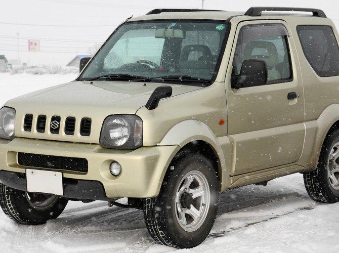 Suzuki Jimny (6).jpg