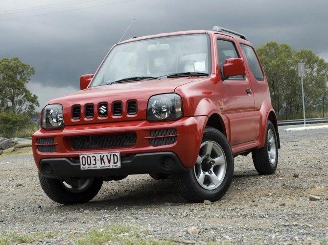 Suzuki Jimny (3).jpg