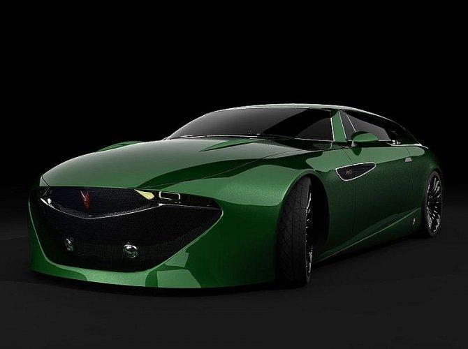 Aqos Fastback Coupe Classic (2).jpg