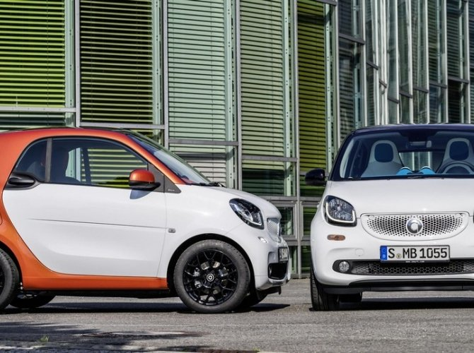 Smart Fortwo и Forfour (4).jpg