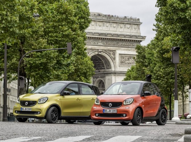 Smart Fortwo и Forfour (1).jpg