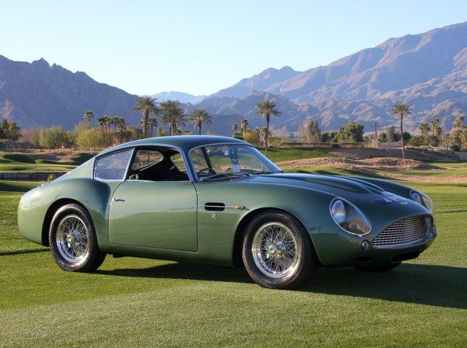 Aston Martin DB4 GT Zagato (2).jpg