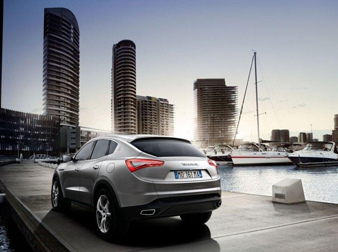 Maserati Levante 1.jpg